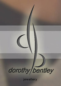 Dorothy Bentley - Jewellery Artist