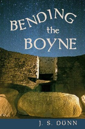 Bending The Boyne