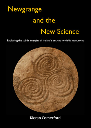 Newgrange and the New Science