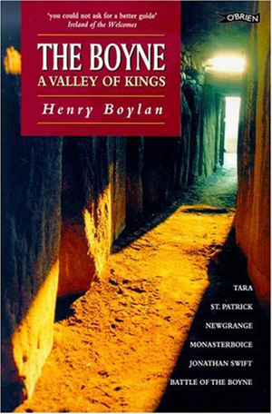 The Boyne: A Valley of Kings
