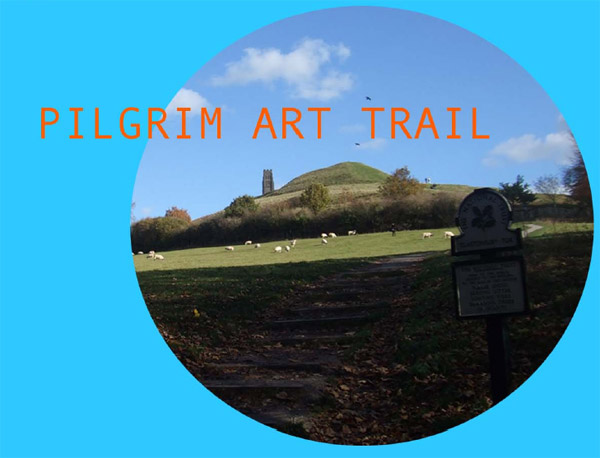 Pilgrim Art Trail